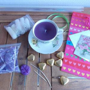 DIY-Moederdag-cadeau-Tea-party